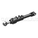 235-5337 235-5337: Cylinder Gp Caterpillar