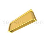 192-8303 192-8303: GUARD AS-TCK Caterpillar