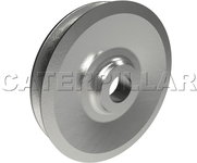 115-4204 115-4204: Idler Pulley Assembly Caterpillar