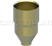 119-3061 119-3061: Sleeve-Injector Caterpillar