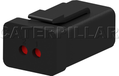 155-2270 155-2270: Kit- Plug Connector Caterpillar