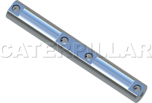 163-2445 163-2445: SHAFT AS-RKR Caterpillar