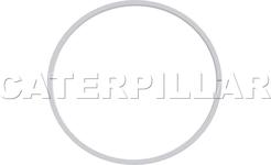 187-1503 187-1503: Ring-Piston (Intermediate) Caterpillar