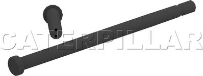 194-1238 194-1238: Rod Caterpillar