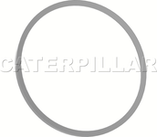 197-9341 197-9341: Ring-Piston (Top) Caterpillar