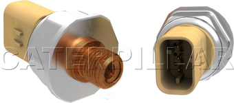 194-6724 194-6724: Pressure Sensor Caterpillar