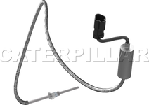 118-7226 118-7226: Temperature Sensor Caterpillar