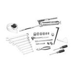 211-0616 211-0616: Tool Set Caterpillar