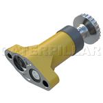190-8977 190-8977: PUMP GP-F PR Caterpillar