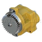 233-5220 233-5220: Pump Group-Engine Oil Caterpillar