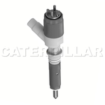 193-2749 193-2749: Nozzle Gp-Unit Injector Caterpillar
