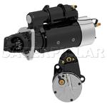 207-1556 207-1556: Starting Motor Gp-Electric Caterpillar