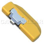 220-9090 220-9090: Retainer Caterpillar