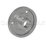 125-2950 125-2950: Gear Assembly Caterpillar
