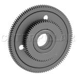 187-8979 187-8979: Gear Assembly Caterpillar