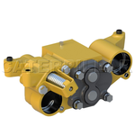 161-4113 161-4113: PUMP GP-EO 1 Caterpillar