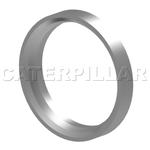 212-8917 212-8917: INSERT-VLV Caterpillar