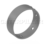 211-0588 211-0588: BEARING - MA Caterpillar