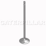 145-7390 145-7390: Valve-Intake Caterpillar