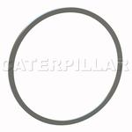 161-3425 161-3425: RING-PSTN-IN Caterpillar