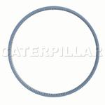 168-7209 168-7209: RING-PISTON- Caterpillar