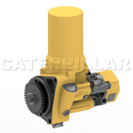 180-7341 180-7341: Pump Gp-Inj Caterpillar