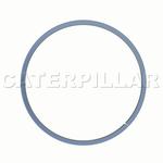 197-9299 197-9299: RING-PISTON- Caterpillar