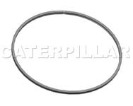 189-9771 189-9771: RING-PSTN-OI Caterpillar