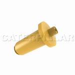 145-3031 145-3031: Piston Assembly Caterpillar