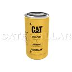 093-7521 093-7521: Hydraulic & Transmission Filters Caterpillar