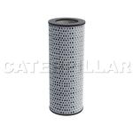 093-5369 093-5369: Hydraulic/Transmission Filter Caterpillar