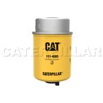 117-4089 117-4089: Fuel Water Separator Caterpillar