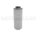 216-6676 216-6676: Hydraulic & Transmission Filters Caterpillar