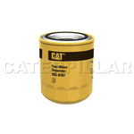 183-8187 183-8187: Fuel Filter Caterpillar