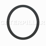 149-5240 149-5240: Split Backup Ring Caterpillar