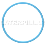 228-7094 228-7094: ORFS O-ring Caterpillar