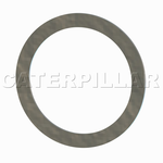 105-8753 105-8753: BEARING Caterpillar