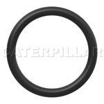 102-0889 102-0889: Seal-O-Ring Caterpillar