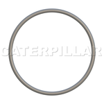 109-0077 109-0077: O-ring Caterpillar