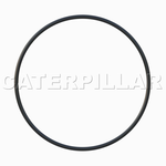 142-6217 142-6217: O-Ring Caterpillar