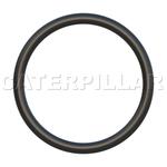 190-7673 190-7673: O-Ring Caterpillar