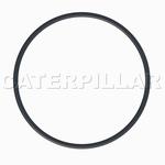 107-5769 107-5769: O-Ring Caterpillar