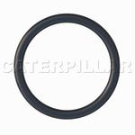 103-8173 103-8173: Seal-O-Ring Caterpillar