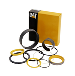 393-7887 393-7887: KIT-SEAL Caterpillar