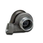 147-2645 147-2645: Solenoid Caterpillar