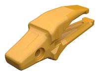 159-0464 159-0464: Two Strap Adapter Center Caterpillar