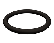 8C-5230 8C-5230: O-ring Caterpillar