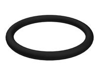 095-1590 095-1590: O-Ring Caterpillar