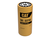 1R-0716 1R-0716: Engine Oil Filters Caterpillar