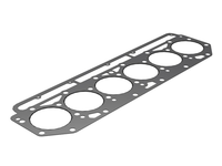 187-1315 187-1315: Gasket As-He Caterpillar